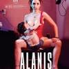 艾拉妮丝 Alanis (2017)