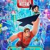 无敌破坏王2:大闹互联网 Ralph Breaks the Internet (2018)