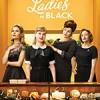黑衣女人 Ladies in Black (2018)