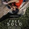 徒手攀岩 Free Solo (2018)