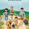 棚车少年:奇异岛 The Boxcar Children: Surprise Island (2018)