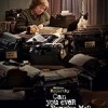 你能原谅我吗? Can You Ever Forgive Me? (2018)