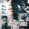 政界疑云 An Acceptable Loss (2018)