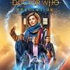 神秘博士元旦特辑:新年决心 Doctor Who: Resolution (2019)