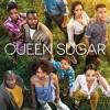 蔗糖女王 第三季 Queen Sugar Season 3 (2018)
