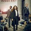 无罪证明 Proven Innocent (2019)