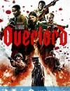 霸主 Overlord (2018)