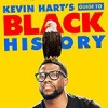 凯文·哈特:黑人历史指南 Kevin Hart's Guide to Black History (2019)