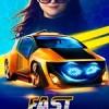 加速吧蕾恩 第一季 Fast Layne Season 1 (2019)