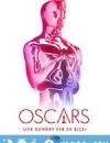 第91届奥斯卡颁奖典礼 The 91st Annual Academy Awards (2019)