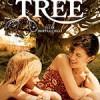 树 The Tree (2010)