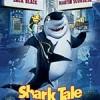 鲨鱼黑帮 Shark Tale (2004)
