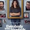 每个人都喜欢着某个人 Everybody Loves Somebody (2017)