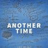 另一个时间 Another Time (2018)