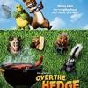 篱笆墙外 Over the Hedge (2006)