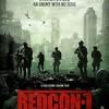 尸控警戒 Redcon-1 (2018)