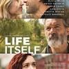 一生 Life Itself (2018)