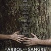 血脉之树 El Árbol de la Sangre (2018)