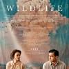 狂野生活 Wildlife (2018)