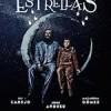 天上的星星 En las estrellas (2018)