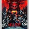 地狱游乐园 Hell Fest (2018)