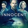 无辜者 Innocent (2018)