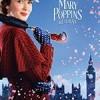 欢乐满人间2 Mary Poppins Returns (2018)