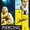刺透 Piercing (2018)