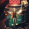 美国众神 第二季 American Gods Season 2 (2019)