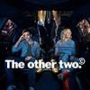 大哥大姐没出息 The Other Two (2019)