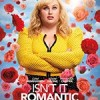 难道不浪漫 Isn't It Romantic (2019)