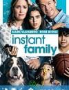 速成家庭 Instant Family (2018)