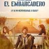 码头 第一季 El Embarcadero Season 1 (2019)