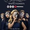 美少女的谎言:完美主义 Pretty Little Liars: The Perfectionists (2019)