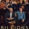 亿万 第四季 Billions Season 4 (2019)