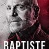 巴普蒂斯特 Baptiste (2019)