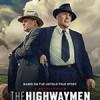 劫匪 The Highwaymen (2019)