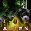 异形冲突 Alien Warfare (2019)