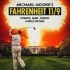 华氏119 Fahrenheit 11/9 (2018)