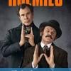 福尔摩斯与华生 Holmes and Watson (2018)