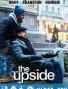 触不可及(美版) The Upside (2019)