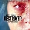 无间炼狱 Destroyer (2018)