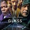 玻璃先生 Glass (2019)