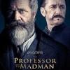 教授与疯子 The Professor and the Madman (2019)