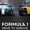 一级方程式:疾速争胜 Formula 1: Drive to Survive (2019)