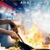 街头美食 第一季 Street Food Season 1 (2019)
