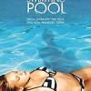 泳池情杀案 Swimming Pool (2003)