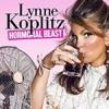 琳恩·柯普利兹:荷尔蒙怪兽 Lynne Koplitz: Hormonal Beast (2017)