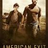 美国出口 American Exit (2019)