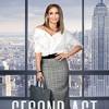 重塑人生 Second Act (2018)